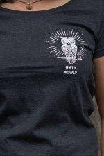 woman_shirt_owly_heatherblack_kl_deatil