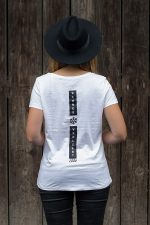 woman_shirt_straightair_white_back_kl