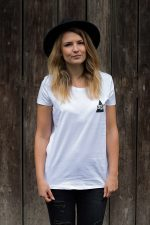 woman_shirt_straightair_white_kl